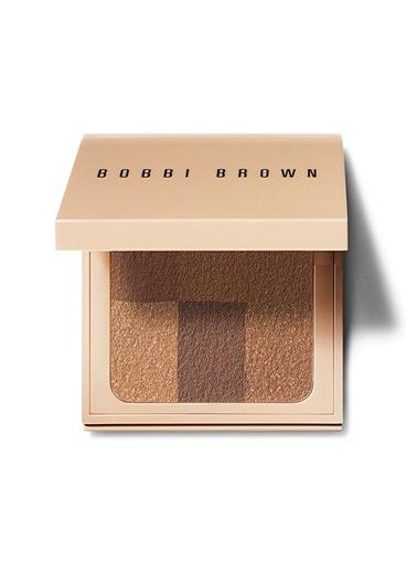 Bobbi Brown Nude Finish Illuminating Powder Rich Renksiz